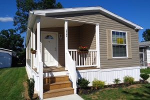 featured home for sale 111 Jasmine Lane Williamstown NJ