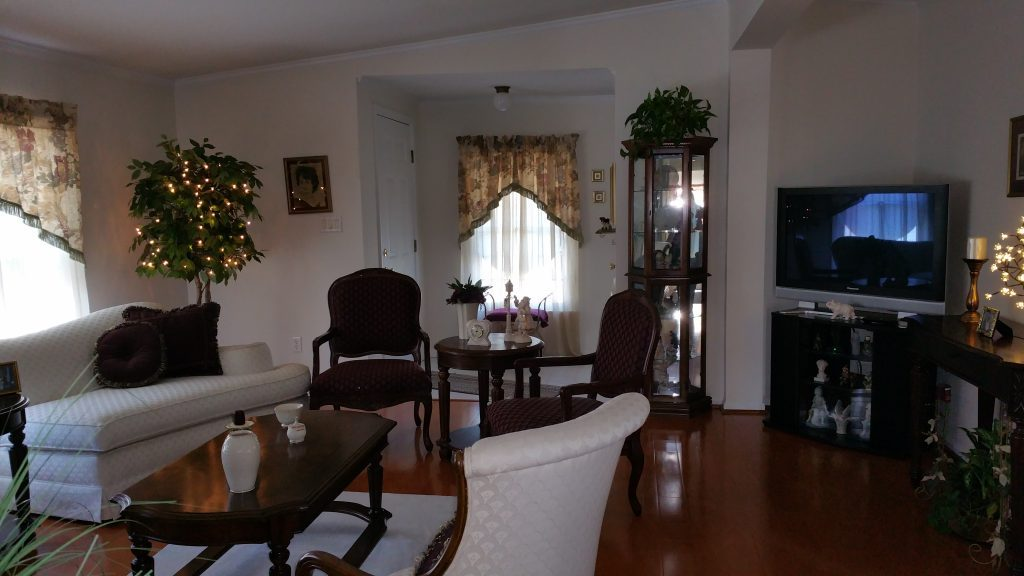 The art of arranging furniture summerfields friendly village - App for arranging furniture in a room ...
