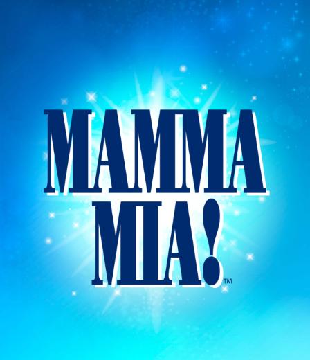 Mamma Mia! Senior Trip New Jersey