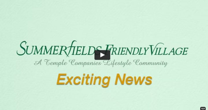 manufactured homes south jersey