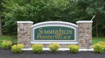 Summerfields Friendly Village